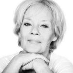 Heilpraktikerin Christiane Fricke