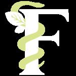 Praxis Fricke - Heilpraktikerin in Bochum